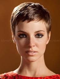 precision hair cuts for women pixie haircut pixie cut trendy hairstyles for women com