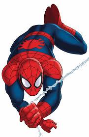 spiderman images qygjxz