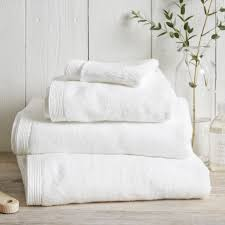 towels u0026 bath sheets hand u0026 guest the white company
