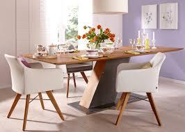 Wohn Esszimmer Gestalten Köstlich Esszimmern Ikeanen Im Skandinavischen Stil Wohn