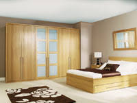 design your own bedroom furniture collection buying guide at argos