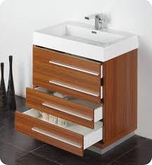 teak bathroom vanity australia home design ideas