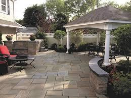 6 simple ways to improve your home u0027s landscape hillsborough