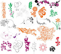 free vector collections clipart free free vector collections clipart