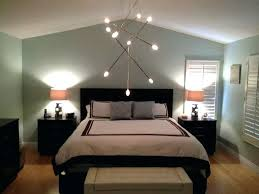cute ceiling decoration with plug in light ideas for bedroom ceiling light design starlite gardens