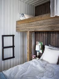 Grown Up Bunk Beds An Ode To Bunk Beds 10 Exles We Design Sponge