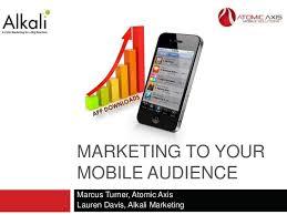 target mobile black friday target t mobile phonestarget t mobile phones u2013 best mobile phone 2017