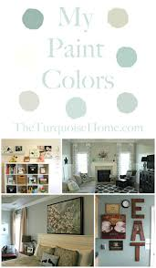 whiskers paint color to redecorate a room or to style a look you