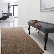 Chocolate Brown Carpet Decorating Dark Brown Carpet Bedroom Trends Including Chocolate Espresso