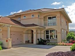 stucco paint image gallery stucco exterior house exteriors