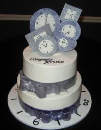 around the clock bridal shower 32 best around the clock bridal or baby shower ideas images on