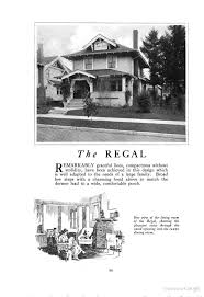 365 best american foursquare houses images on pinterest