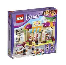 best lego deals on black friday 40 best lego friends has images on pinterest legos lego