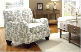 Single Living Room Chairs Vintage Vanity Single Living Room Chairs Design Ideas 93 In Noahs