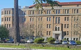 legislature approves staffing boost at western state hospital