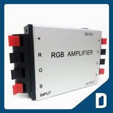 cheap pwm rgb led controller find pwm rgb led controller deals on