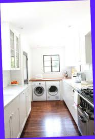 laundry in kitchen ideas best 25 pantry laundry room ideas on pantry room