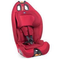 meilleur siege auto 123 siège auto groupe 1 2 3 siège auto pour bébé de 9 à 36kg aubert
