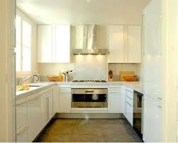 rona kitchen islands rona kitchen cabinets kitchen islands marvelous kitchen sink ideas