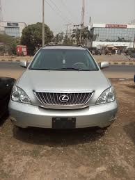 lexus affordable cars very affordable cars for you this recession autos nigeria