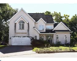 real estate in kennett square pa