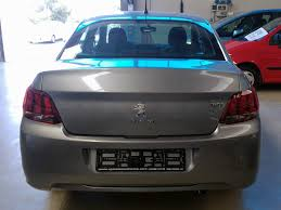 peugeot second hand cars for sale second hand peugeot 310 for sale san javier murcia costa blanca