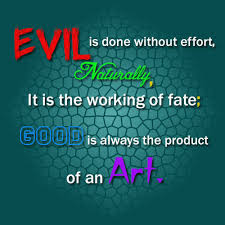 evil quotes weneedfun
