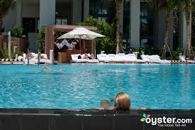 South Beach Tanning Company Prices The Resort At Fisher Island Club Miami Oyster Com Review