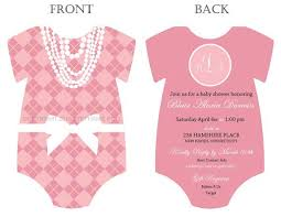 175 best baby shower images on shower ideas baby