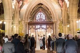 religious wedding the different types of wedding ceremony the wedding community