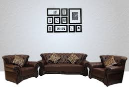 ATLAS SOFA SET Furniture Online Buy Furniture Online - Sofa set designs india