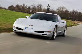 1997 corvette c5 corvette c5 1997 2004