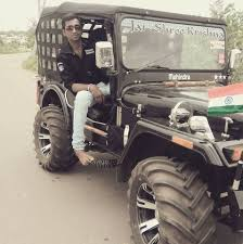 jonga jeep modified jeeps and open jeeps home facebook