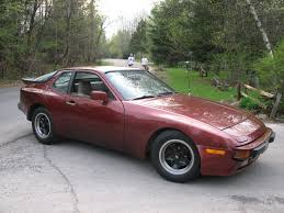 porsche 944 gold 1984 porsche 944 cars that i u0027ve owned pinterest cars