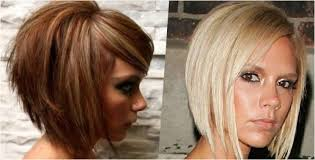 short hairstyles front and back bob hairstyles of front and rear http trendfrisuren2017 info