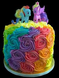 best 25 rainbow swirl cake ideas on pinterest rainbow icing