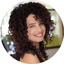 dallas salons curly perm pictures deva curl salon dallas dear clark dear clark