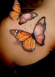 living butterfly by designertheo on deviantart
