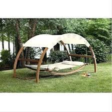 hammock shade canopy green eggs hammocks with chairs and shade
