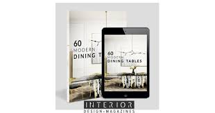 free interior design for home decor free interior design books and get the best home décor