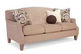 chesterfield leather sofa used sofas marvelous best camelback sofa about remodel modern ideas