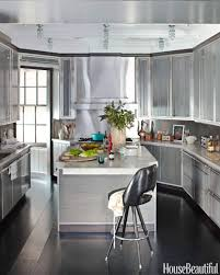 kitchen granite stone countertops kitchen furniture design gray