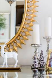 112 best rachel parcell house images on pinterest christmas