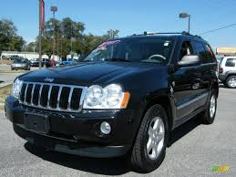 2000 gold jeep grand cherokee 2005 brilliant black crystal pearl jeep grand cherokee limited 4x4