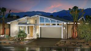 Midcentury Modern Homes For Sale - new palm springs homes for sale beazer homes