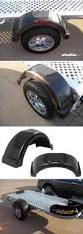 142 best trailers images on pinterest utility trailer trailers