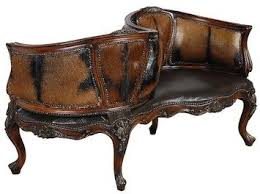 antique leather sofas furniture styles infobarrel