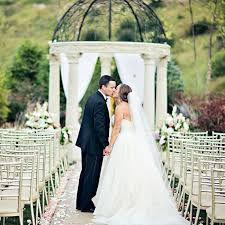 Wedding Venues In Connecticut Wedding Reception Venues And Special Events Banquet Halls Aria Ct