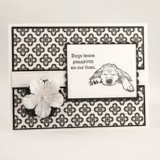 sympathy cards for pets the 25 best pet sympathy cards ideas on dog cards