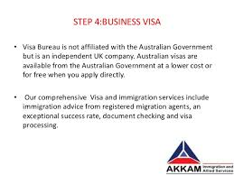 visa bureau australia australia visitor visa consultants in chandigarh